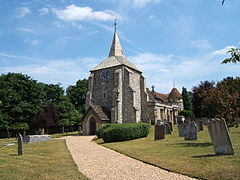 St Michaels Mickleham.jpg