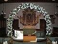 St Olofs kapell interior.JPG
