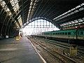 St Pancras Station - geograph.org.uk - 374720.jpg