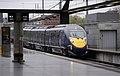 St Pancras railway station MMB G7 395015.jpg