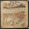 St Pas 1827 p2.jpg
