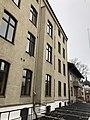 St Sunniva skole IMG 8861.jpg