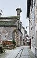 St Thomas church in Mur-de-Barrez 05.jpg