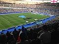 Stade de France 156.jpg