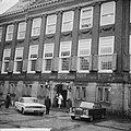 Stadhuis te Amsterdam, Bestanddeelnr 918-6398.jpg