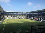 Stade MK.jpg