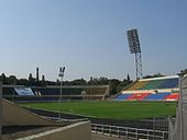 Stadium SKA Rostov-on-Don.jpg