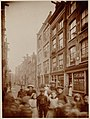 Stadsarchief Amsterdam, Afb 012000001913.jpg