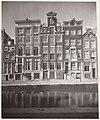 Stadsarchief Amsterdam, Afb 012000004445.jpg
