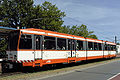 Stadtbahnwagen Bielefeld Typ M8C Lackierung1.jpg