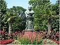 Stadtpark 024 (4279264130).jpg