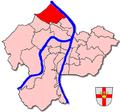 Stadtteilkarte Koblenz-Kesselheim.png
