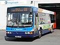 Stagecoach Wirral 21119 W468CRN (8652088965).jpg