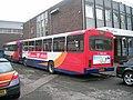 Stagecoach in Manchester bus R961 XVM.jpg