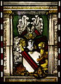 Stained glass with arms of Strasbourg-1523-f3466433.jpg