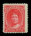 Stamp Hawaii 1883 Kaleleonalani Sc49.jpg