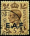 Stamp UK Somalia 1943 5p.jpg