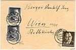 Stamps frankcover01.jpg