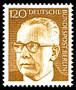 Stamps of Germany (Berlin) 1972, MiNr 395.jpg