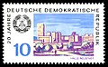 Stamps of Germany (DDR) 1969, MiNr 1501.jpg