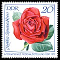 Stamps of Germany (DDR) 1972, MiNr 1766.jpg