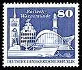 Stamps of Germany (DDR) 1974, MiNr 1920.jpg