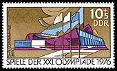 Stamps of Germany (DDR) 1976, MiNr 2127.jpg