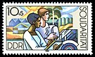 Stamps of Germany (DDR) 1986, MiNr 3054.jpg