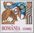 Stamps of Romania, 2002-73.jpg