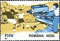 Stamps of Romania, 2003-81.jpg