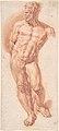 Standing Male Nude MET DP801192.jpg