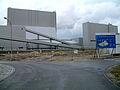 Standort CO2-freies Kraftwerk in Schwarze Pumpe.jpg