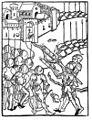 Stangenbüchsen bei Burgebelagerung 1475.jpg