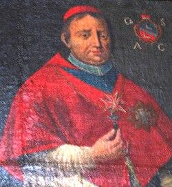 Stanisław Szembek.JPG