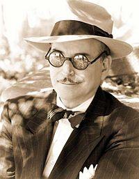 Stanley Sheff portrait.jpg