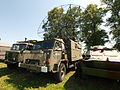 Star 266 Radar truck pic1.JPG