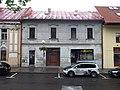 Stara Lubovna sv Mikulasa ul 15-1.jpg