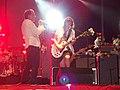 Stars @ Ottawa Bluesfest (3286176916).jpg