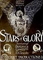 Stars of Glory (1919) - Ad 1.jpg
