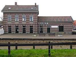 Station1 Medemblik.jpg