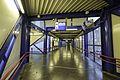 Station Groningen - luchtbrug (4).jpg