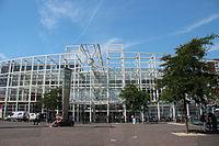 Station Leiden Centraal 2012.jpg