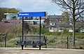 Station Woerden bord (8687335067).jpg