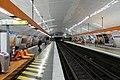 Station métro Porte-de-Charenton - 20130606 172447.jpg