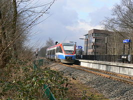 Stationglanerburg.jpg