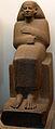 StatueOfAnkhrekhu-BritishMuseum-August19-08.jpg