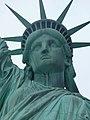 Statue of Liberty 16.JPG