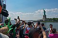 Statue of Liberty Attraction.jpg