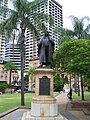 Statue of Thomas Joseph Ryan - panoramio.jpg