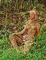 Statue sources de l'Yvette.jpg